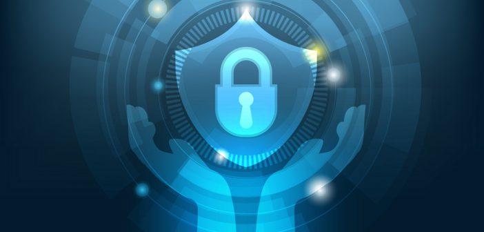 GITS, pour vous prémunir des cyber-incidents