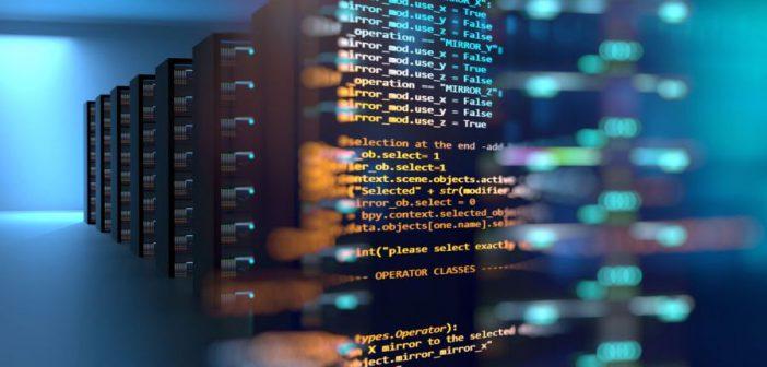 GITS Services, pour des prestations efficaces en Cyber Sécurité